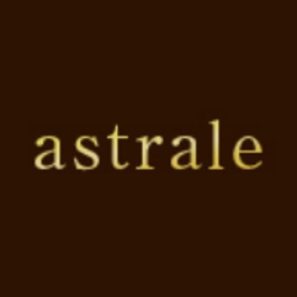 astrale雅