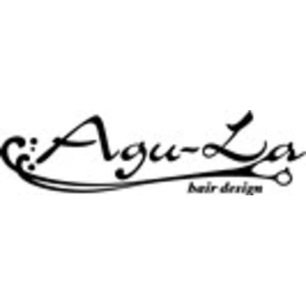 Agu-La by esthetic