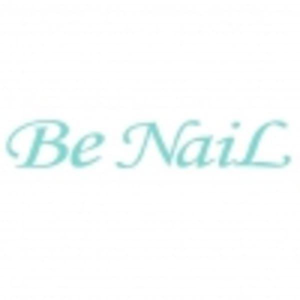 Be NaiL