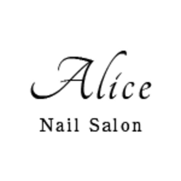 ネイルサロン Alice