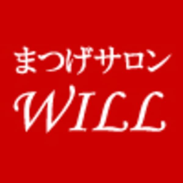まつげサロンWILL新潟小新店