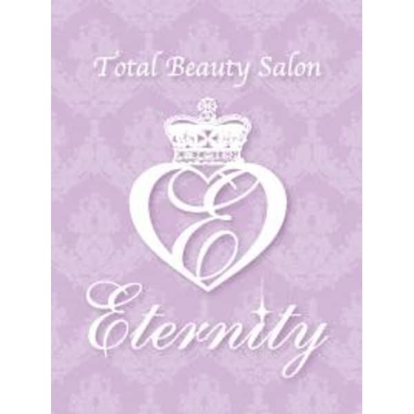 Eternity Total Beauty Salon