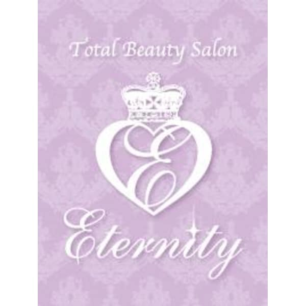 Eternity Total Beauty Salon