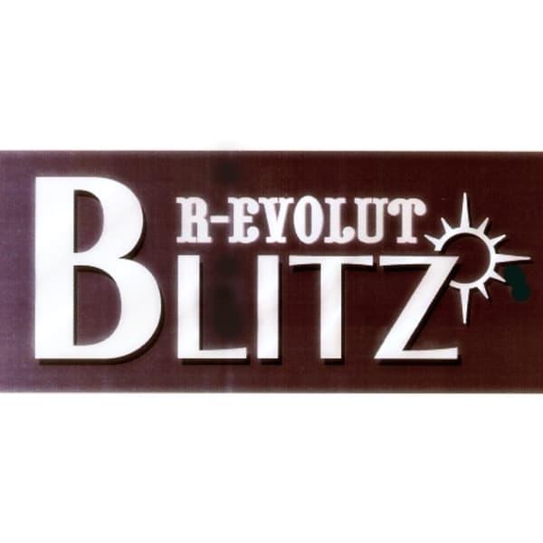 BLITZ R-EVOLUT