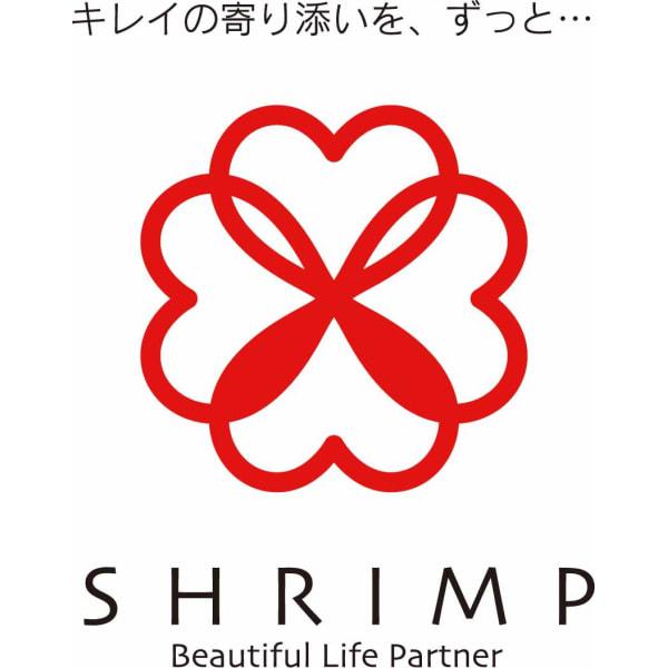 Shrimp moco店