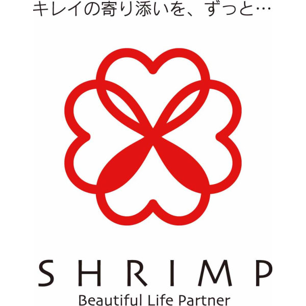 Shrimp es 石川橋店