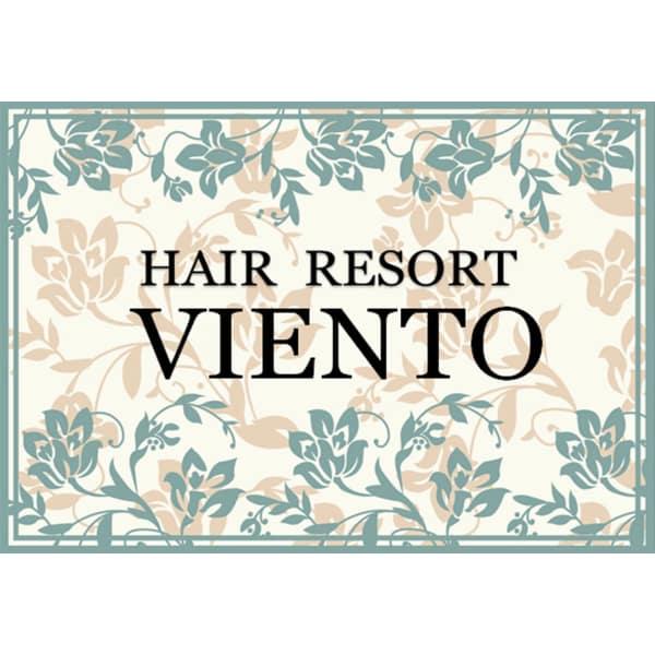 HAIR RESORT VIENTO