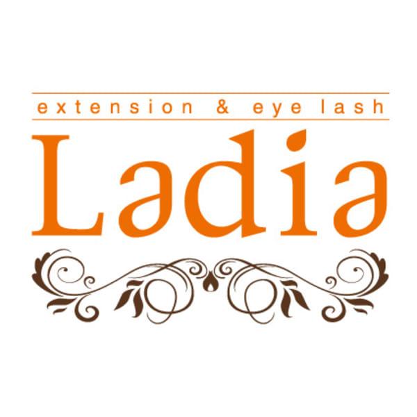 Ladia 所沢店