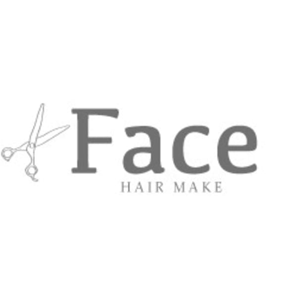 Face HAIR MAKE