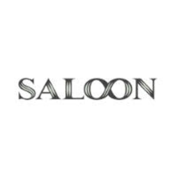 SALOON KOBE