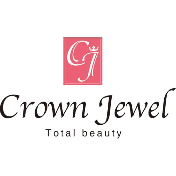 Crown Jewel 大分店