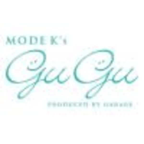 MODE K's gugu 吹田店