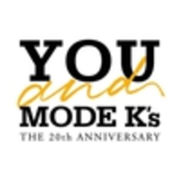 MODE K's 淡路店