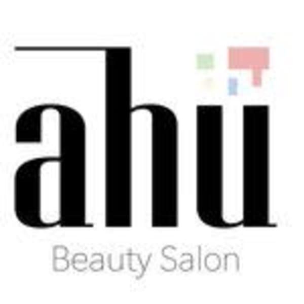 MODE K's Adure伊丹店