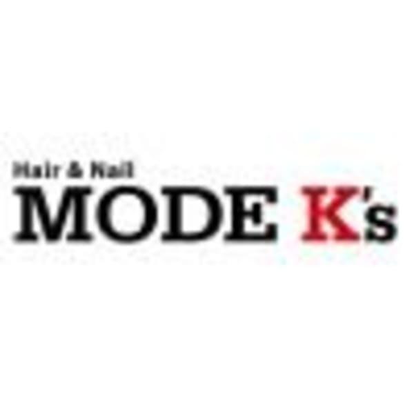 MODE K's 阿倍野店