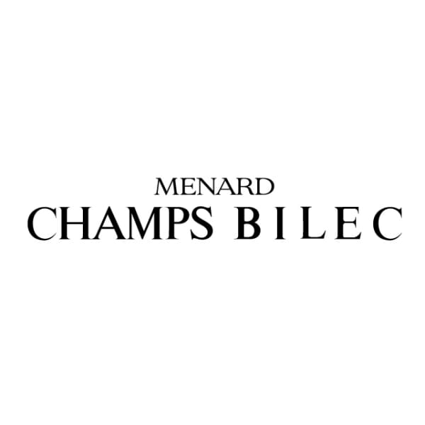 CHAMPS BILEC Nail Salon