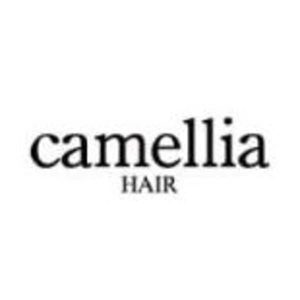 camellia HAIR イオンモール高松店