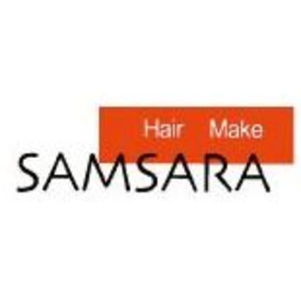 Hair Make SAMSARA 宮脇店