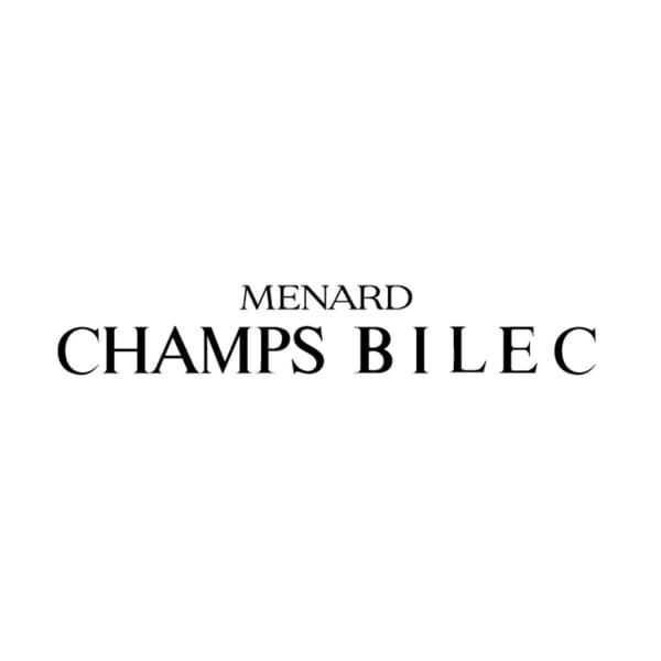 CHAMPS BILEC