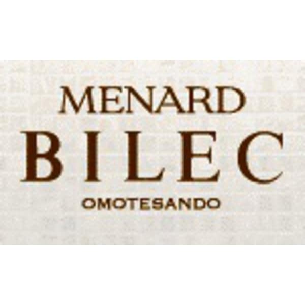 MENARD BILEC omotesando
