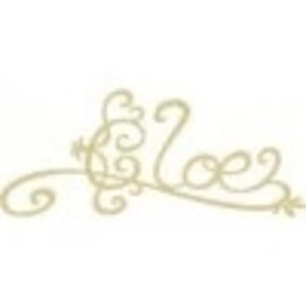 Cloe 目黒