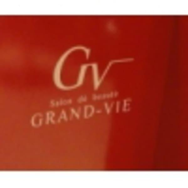 salon de beaute GRAND-VIE