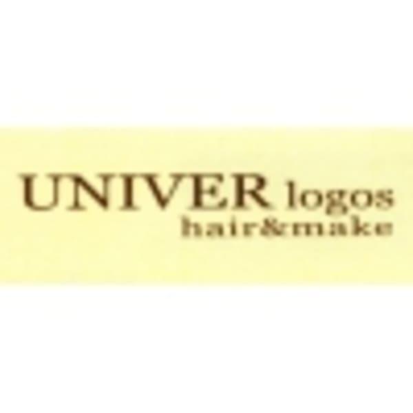 UNIVER logos