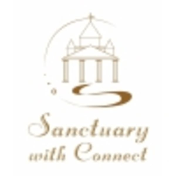 Sanctuary with connect