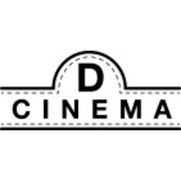 Delight D-CINEMA大阪店