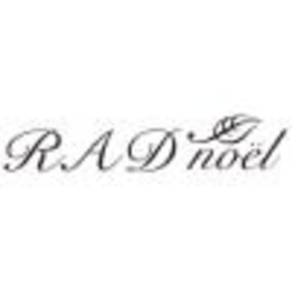 RAD noel