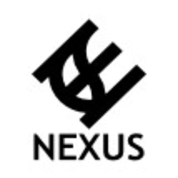 NEXUS 築地店 by CEP