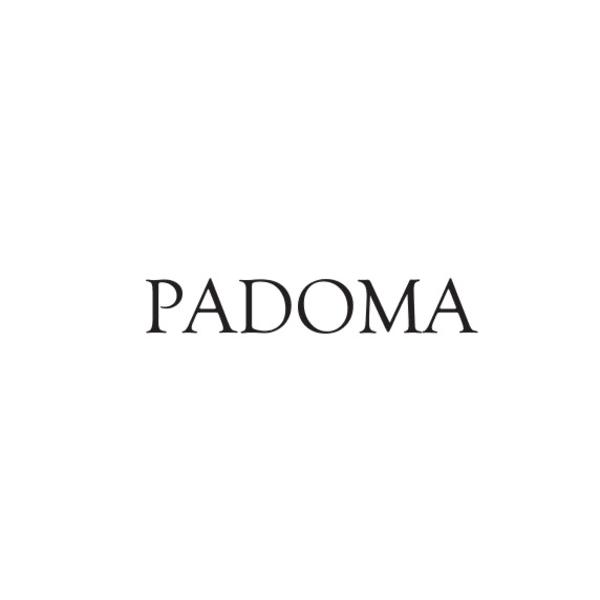 PADOMA
