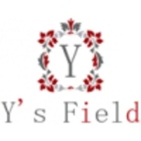 Y'sField中央林間店