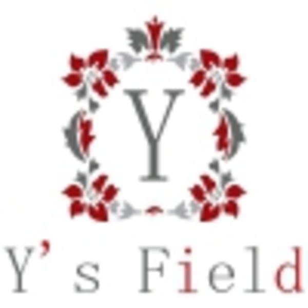 Y'sField本厚木店