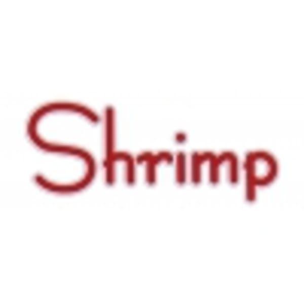 Shrimp 長久手店