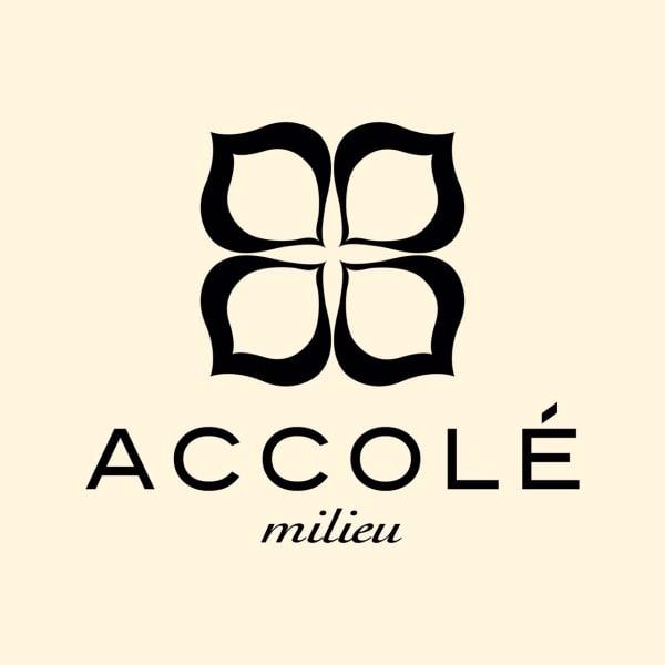 ACCOLE milieu