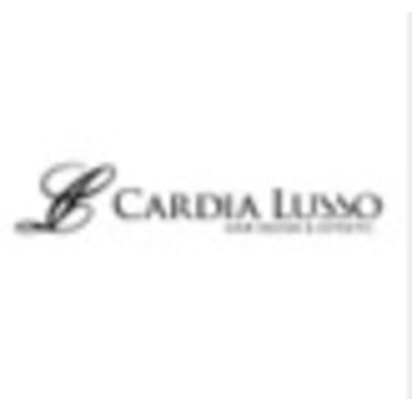 CARDIA LUSSO