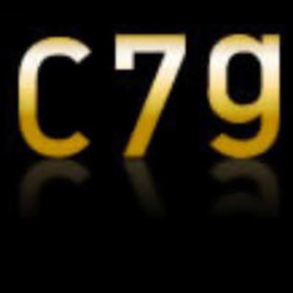 C7g HONTEN