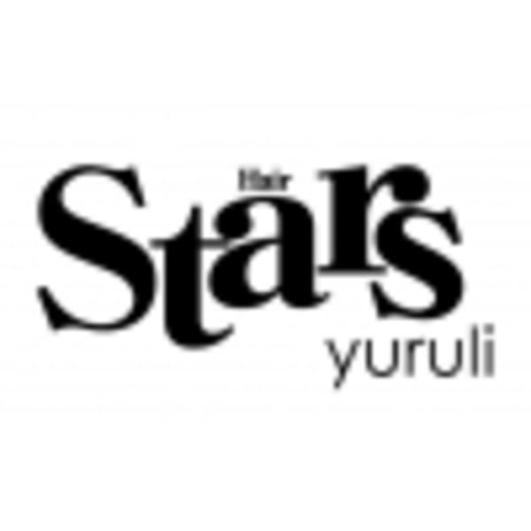 Stars yuruli