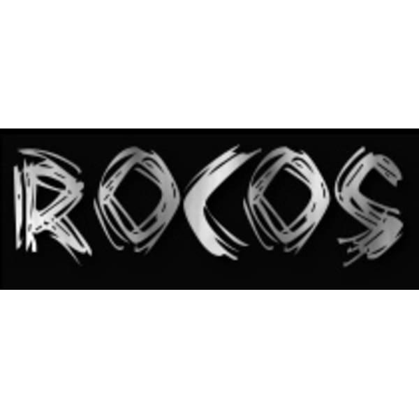 ROCOS