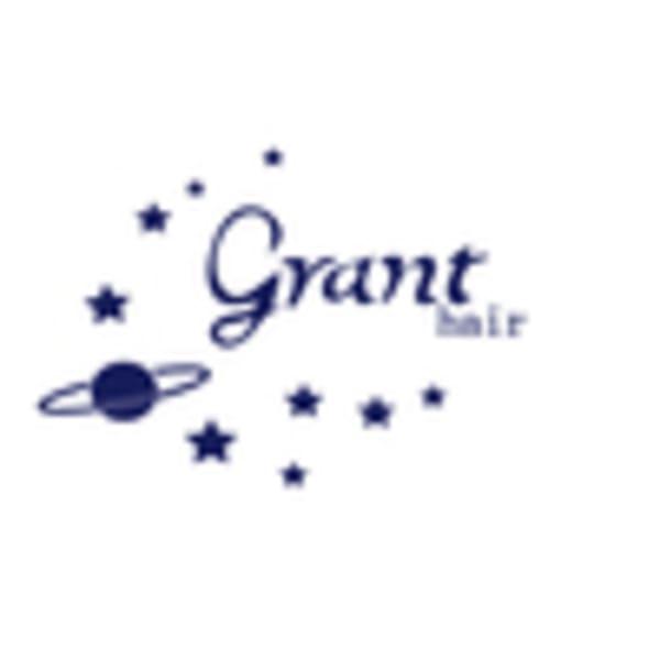 grant hair & spa