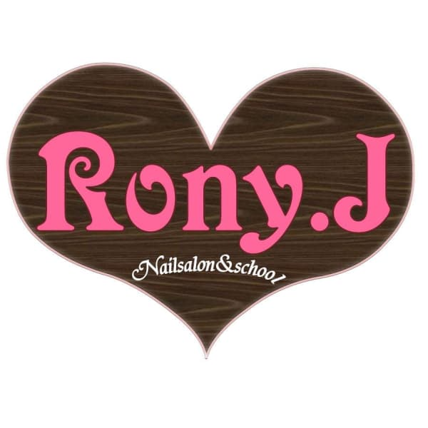 Rony.J
