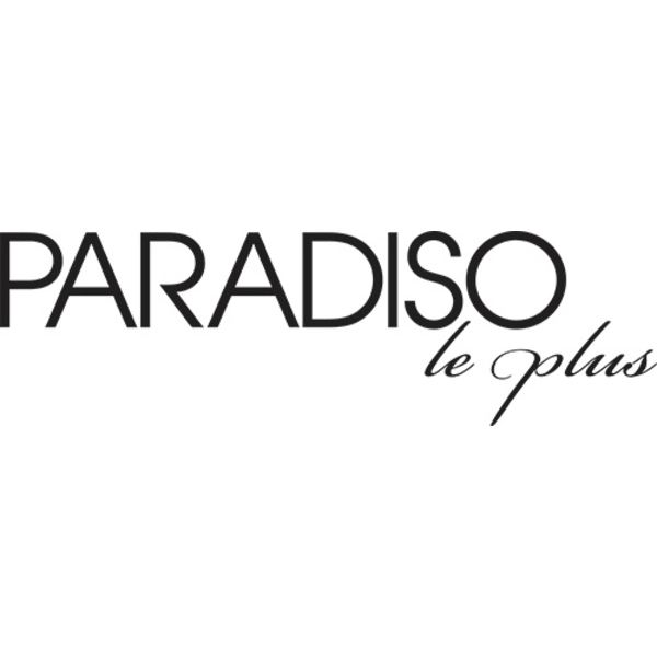 PARADISO le・plus