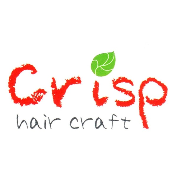 hair craft Crisp