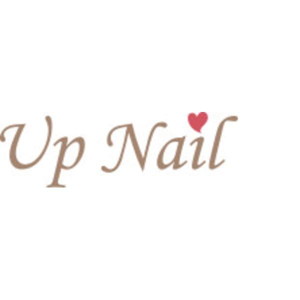Up Nail