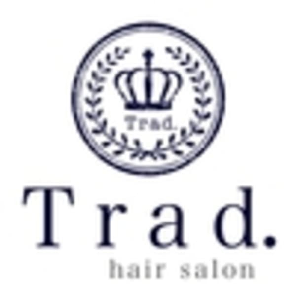 Trad. hair salon
