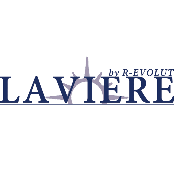 LAVIERE by R-EVOLUT