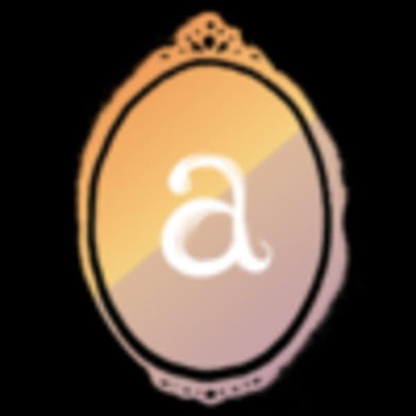 Hair&Spa amala
