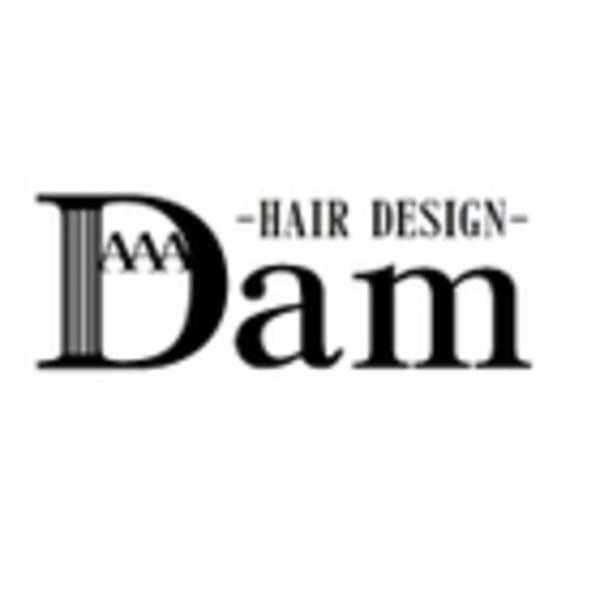 HAIR DESIGN Dam
