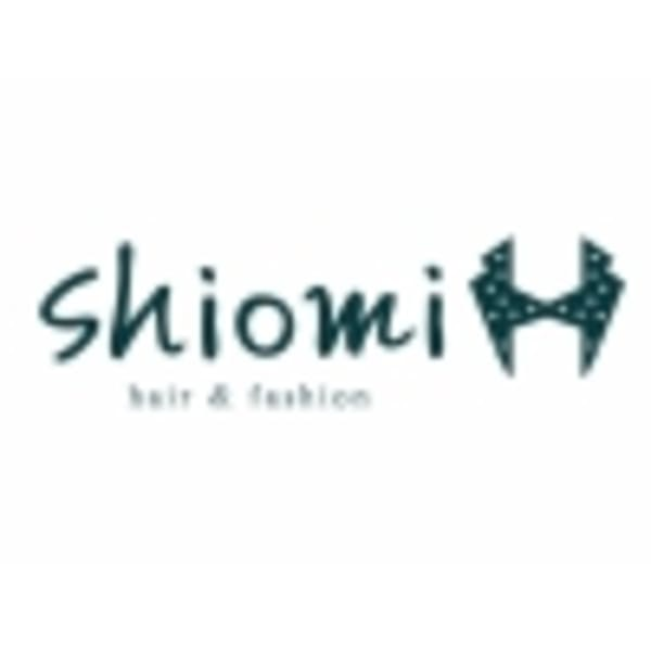 hair&fashion shiomi H